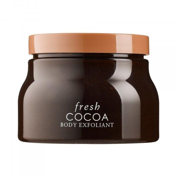 5 Skincare Berbahan Cokelat yang Rasanya Pengen Dimakan