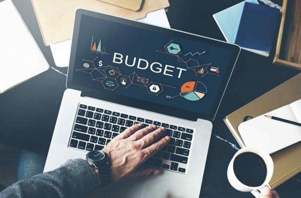 5 Aplikasi yang Bisa Bantu Kalian Berhemat & Mengatur Keuangan