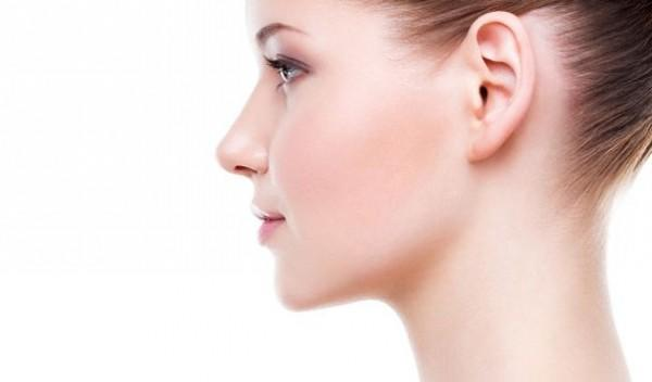 5 Akibat yang Akan Diterima Jika Gunakan Berbagai Macam Skincare!