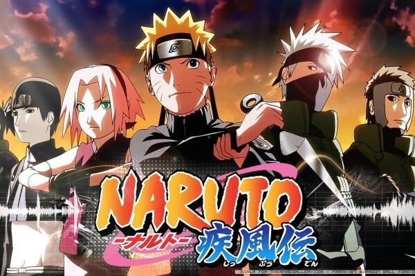 Penggemar Anime? Coba Mainkan 7 Game Android Ini!