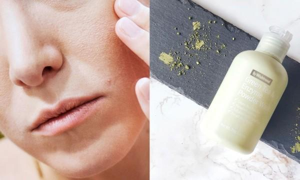 Kering hingga Berjerawat, 6 Metode Cleansing Sesuai Kondisi Wajah