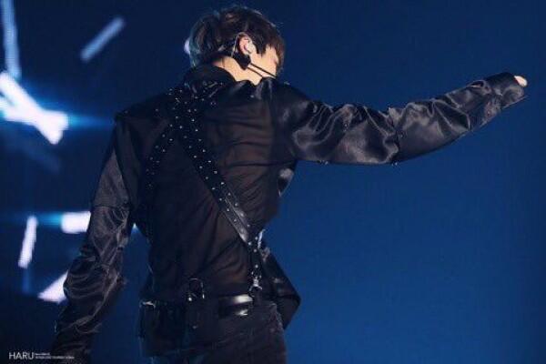 Segera Berulang Tahun, Ini 7 Julukan Jin BTS yang Sempat Viral