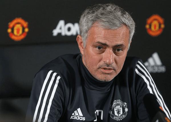 David De Gea Resmi Perpanjang Kontrak Bersama Manchester United