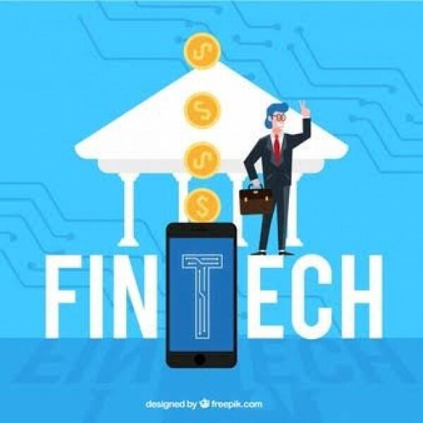 OJK: Perbankan Nasional Siap Terapkan Kelanjutan Standar Basel III