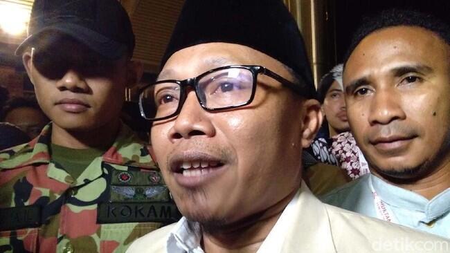 Fakta-fakta Mengejutkan Malam Terakhir Muktamar Muhammadiyah