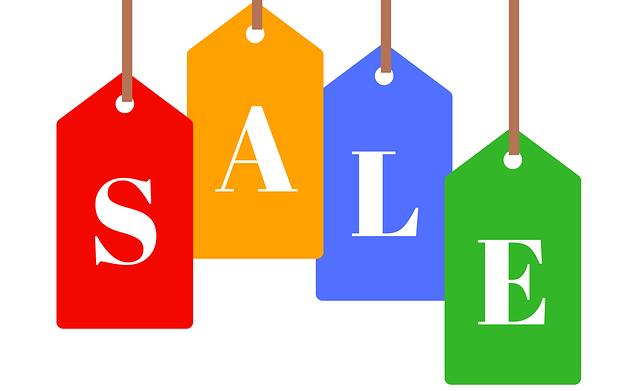 Menilik Kembali Realme 2 Series dan Realme C1 Yang Bakal Sale di 12.12 Lazada