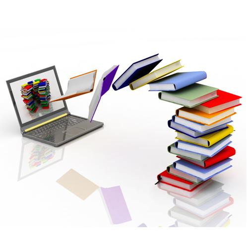 Pentingnya Pendidikan Bagi Hidup Kita