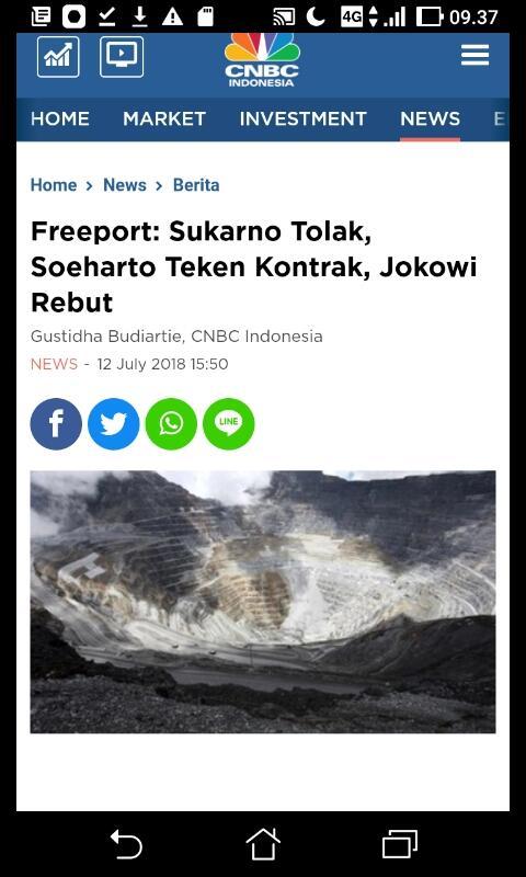 Lukas Enembe: Kami Bangga Presiden Jokowi Memihak Masyarakat Papua