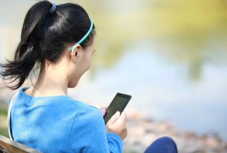 10 Alasan Penting Sesekali Anda Harus Berkemah