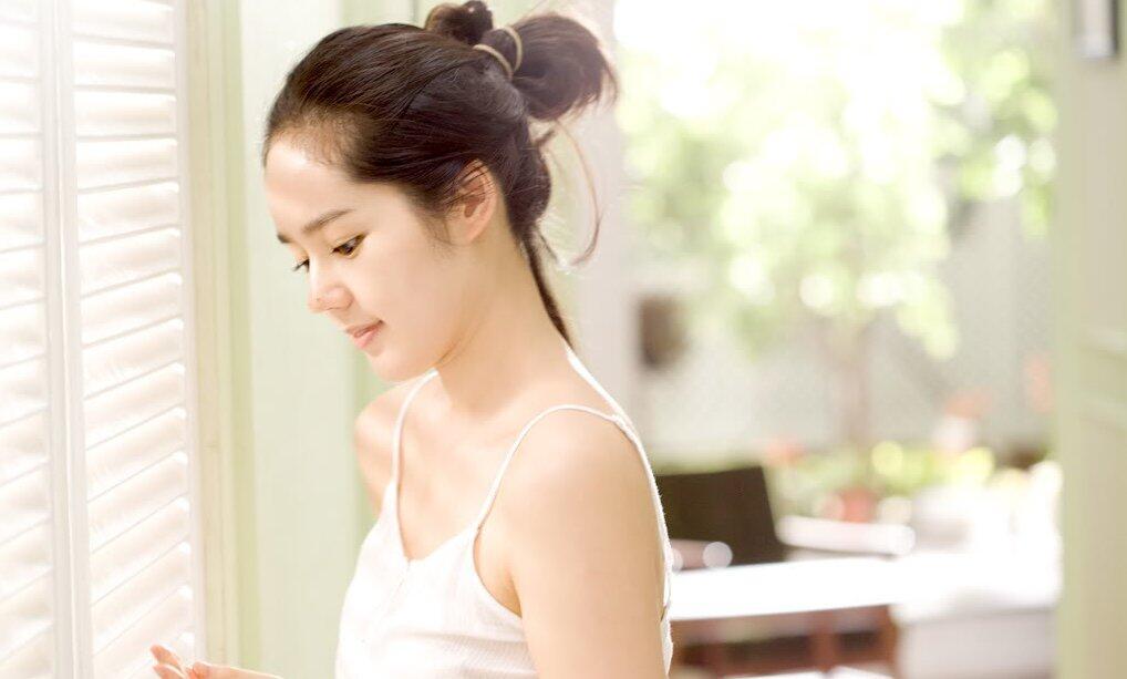3 Artis Cantik ALAMI asal Korea ini Klaim Tidak Pernah OPERASI PLASTIK,Yakin?