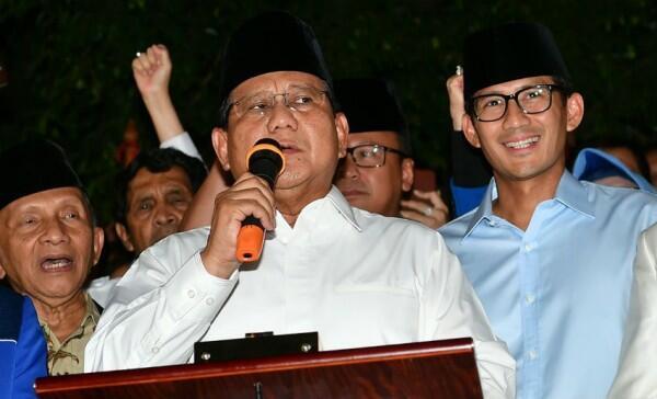 Rakornas PDIP Bahas Ancaman Gugatan Berkarya