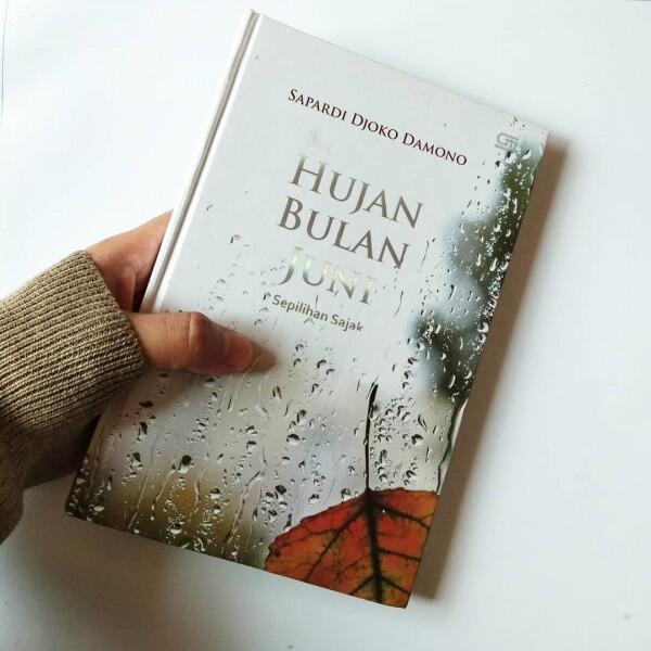 Untuk Penerus Bangsa, Bacalah 6 Buku Klasik dari Indonesia Ini!