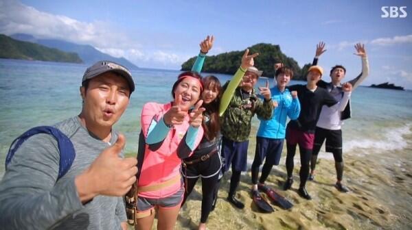 Suka Nonton Variety/Reality Show Korea? Ini 5 Manfaat yang Kamu Dapat