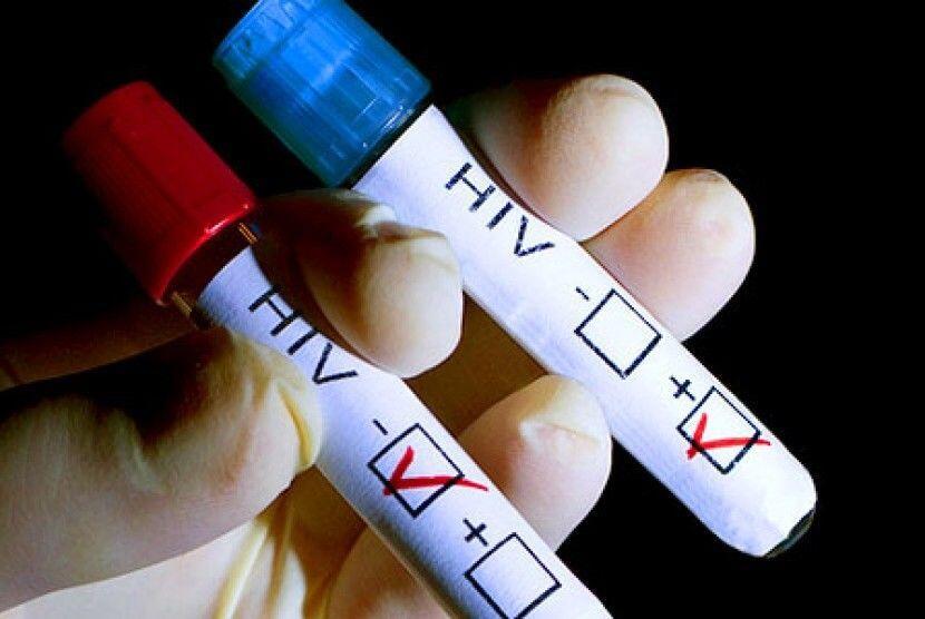 11 Mitos dan Fakta Tentang AIDS yang Harusnya Semua Orang Pahami