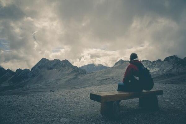 Sebelum Pacaran, Pastikan 5 Hal Ini Terpenuhi Sebelum Kamu Menyesal