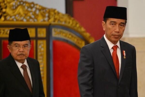Dianggap Menghina Jokowi, Bahar bin Smith Diperiksa Senin Besok