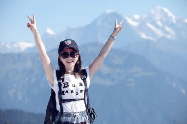25 Kutipan Keren yang Bikin Kamu Pengin Packing dan Langsung Traveling