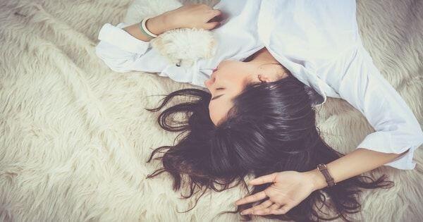 Sedih Banget, 7 Hal Tni Paling Dirindukan Anak Rantau Dari Sosok Ibu