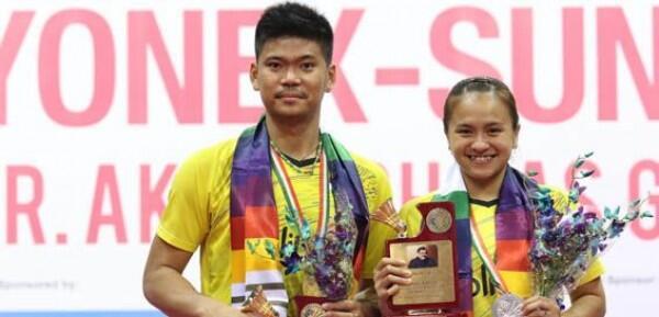 Gagal, Ini 4 Fakta Pahit Pemain Indonesia di Korea Masters 2018