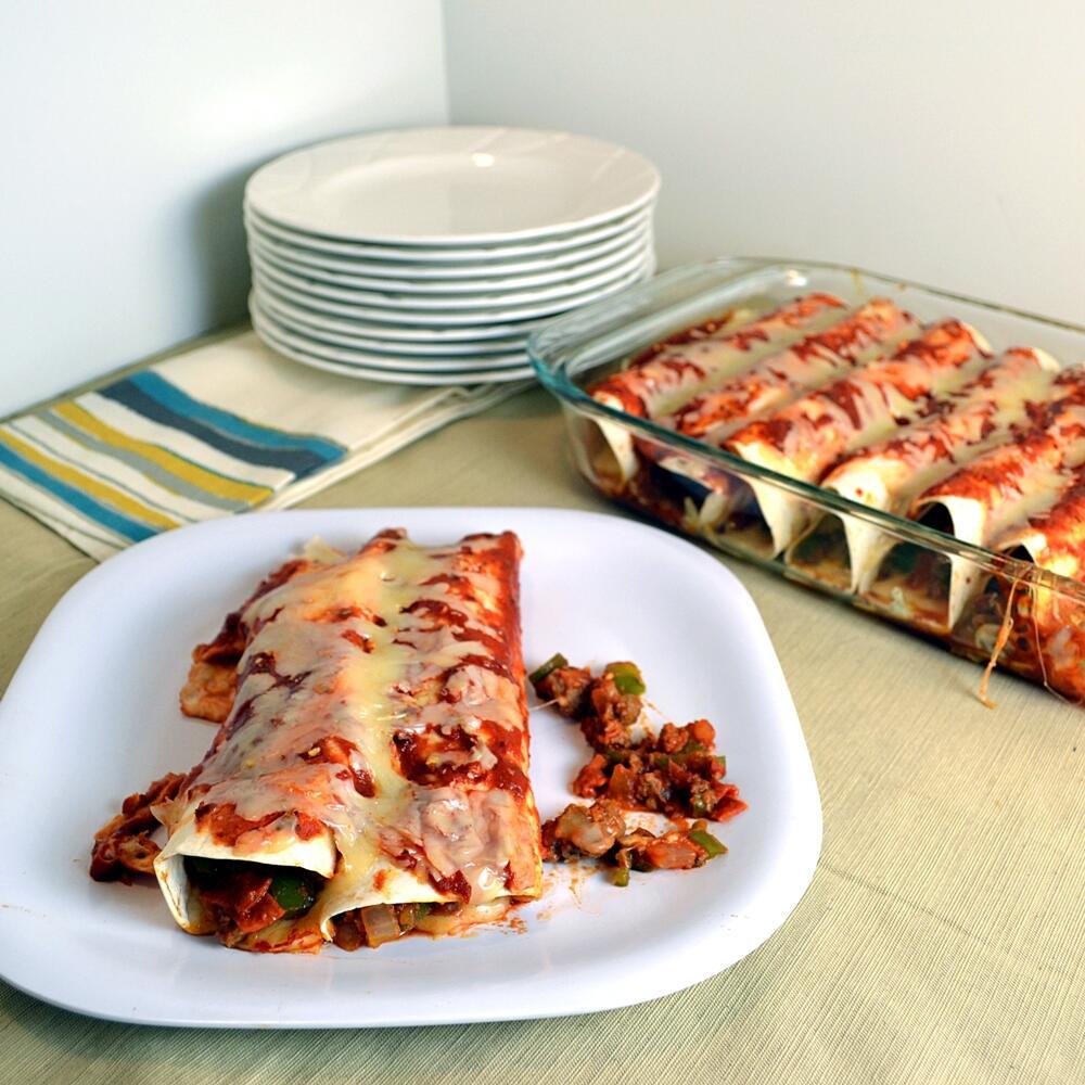 6 Varian Pizza yang Paling Bikin Ngiler, yang Mana Favoritmu?