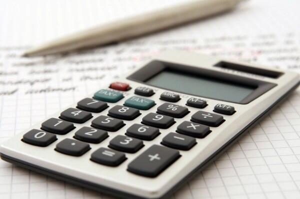 5 Tanda-tanda Keuangan Kamu Sehat