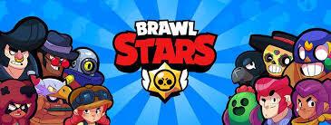 Brawl Stars, Game Baru Buatan Supercell