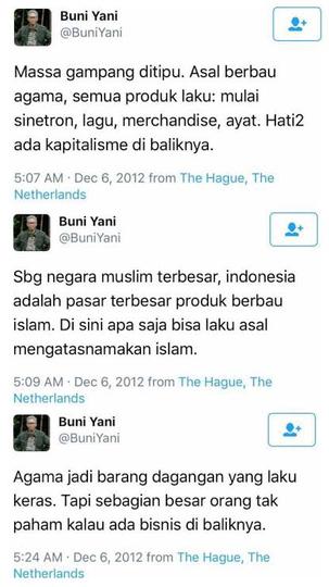 Massa Reuni Aksi 212 Serukan Prabowo Subianto Presiden 2019