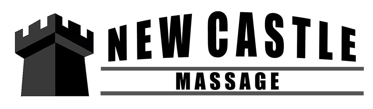 New Fresh! New Castle Massage di Tanjung Duren, Jakarta Barat