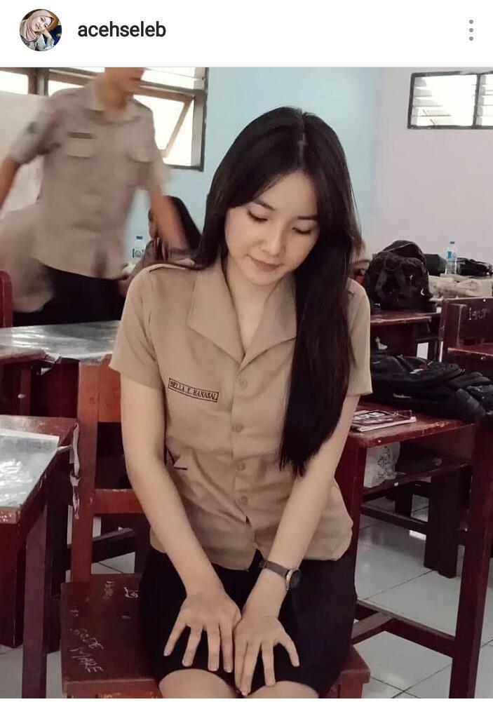 Di Bandung Jumlah Janda Muda Meningkat