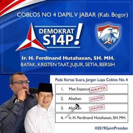 Tim Prabowo: Semua yang Hadir Reuni 212 adalah Pendukung Prabowo-Sandi