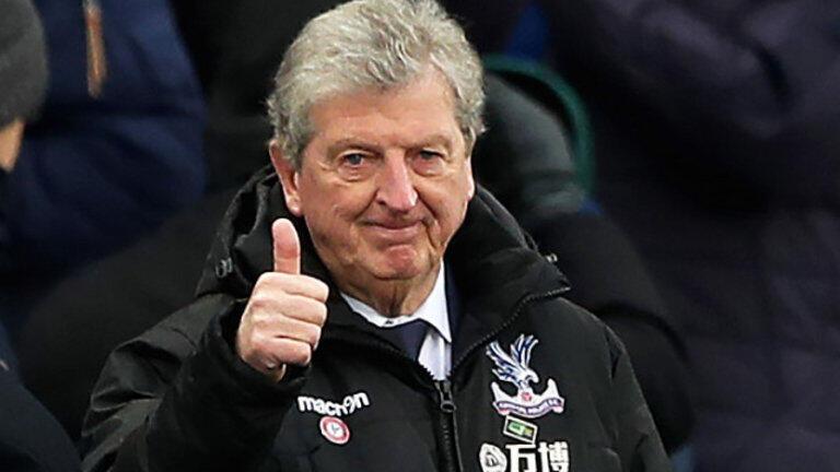 Setelah Slavisa Jokanovic, Siapa Manajer Premier League yang Akan Dipecat?