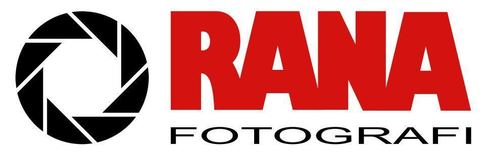 Seminar Dasar Fotografi (Jatibening), Rp. 300.000/peserta