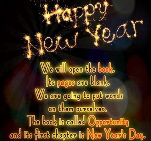[EF COC] Yukk Ungkapkan Harapan, Cita-cita, ato Resolusi untuk Tahun Baru Nanti