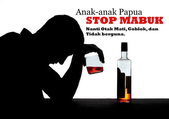 Konsumsi Miras Selama 3 Hari Berturut-turut, 2 Mahasiswa Asal Papua Tewas di Jember