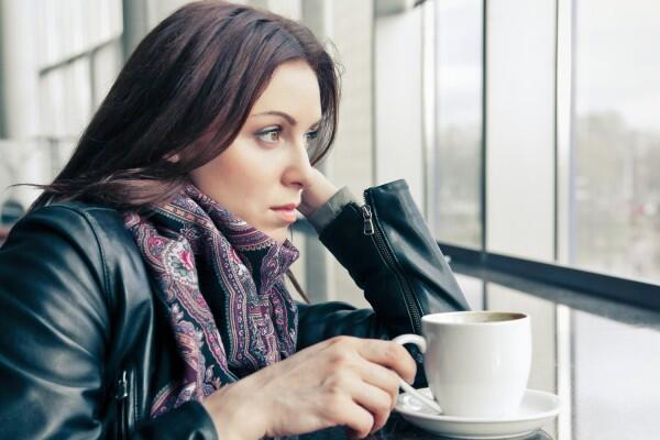 5 Hal yang Bikin Si Introvert Jadi Malas Pergi Liburan, Setuju Gak?