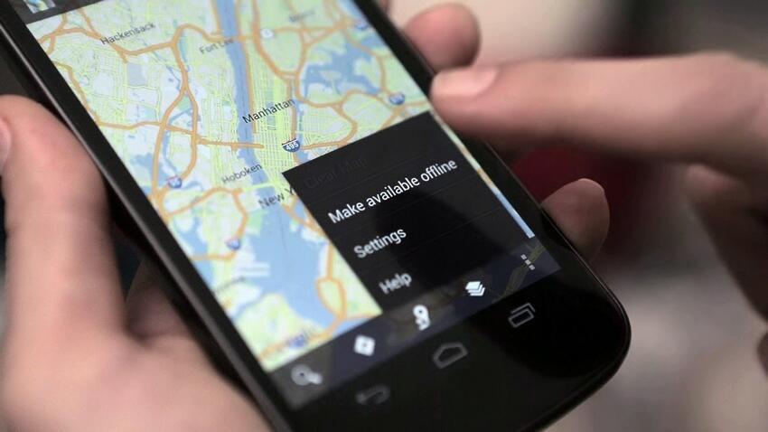 Gak Nyangka, Ini 10 Cara Kreatif Memanfaatkan Smartphone Bekasmu