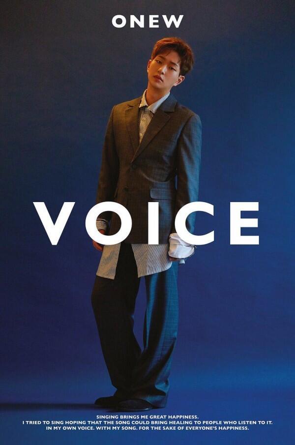 Bukan Cuma Grup, 7 Idol KPop ini Comeback Solo di Bulan Desember