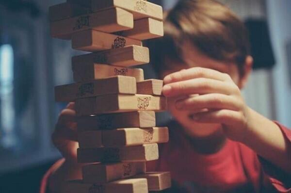 8 Srategi Sederhana untuk Membangun Kerajaan Bisnis yang Diimpikan