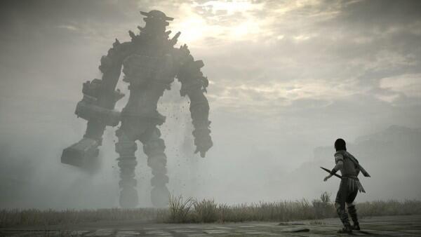 Tak Selalu Heroik, Protagonis Dalam 5 Game Ini Lakukan Kesalahan Fatal
