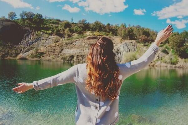 Waktunya Move On! Ini 5 Cara Kilat Sembuh dari Sakit Hati Pascaputus