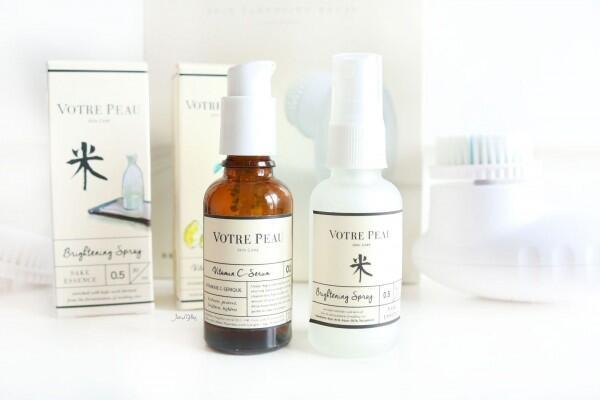 5 Rekomendasi Skincare Berbahan Sake yang Bikin Kulitmu Flawless