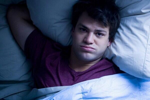 9 Fakta Unik Insomnia, Gangguan Tidur Ini Bisa Aja Mengancam Nyawa