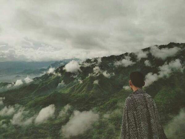 10 Spot Instagramable di Ponorogo, Sudah Pernah ke Sini Belum?