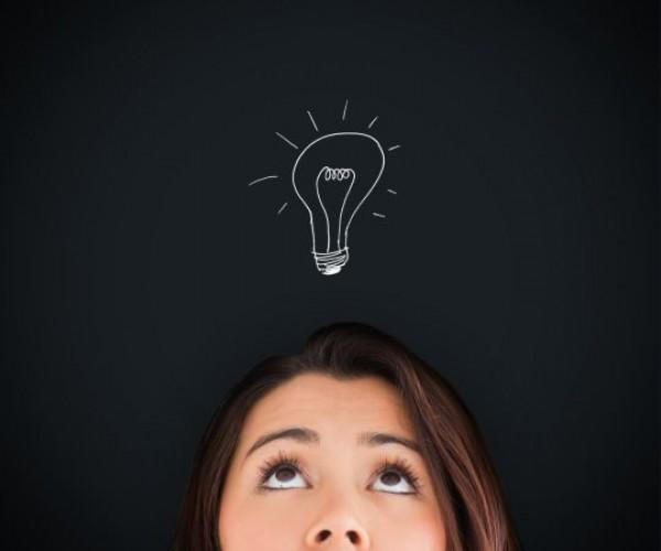 Jarang Terungkap, Ini 5 Kelebihan yang Dimiliki Cewek Pemalas