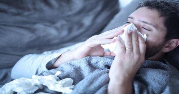 Jangan Anggap Remeh, 10 Penyakit ini Muncul Pada Musim Penghujan
