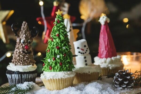 Ternyata Bulan ke-10, Cari Tahu Fakta Lain Soal Bulan Desember Yuk!