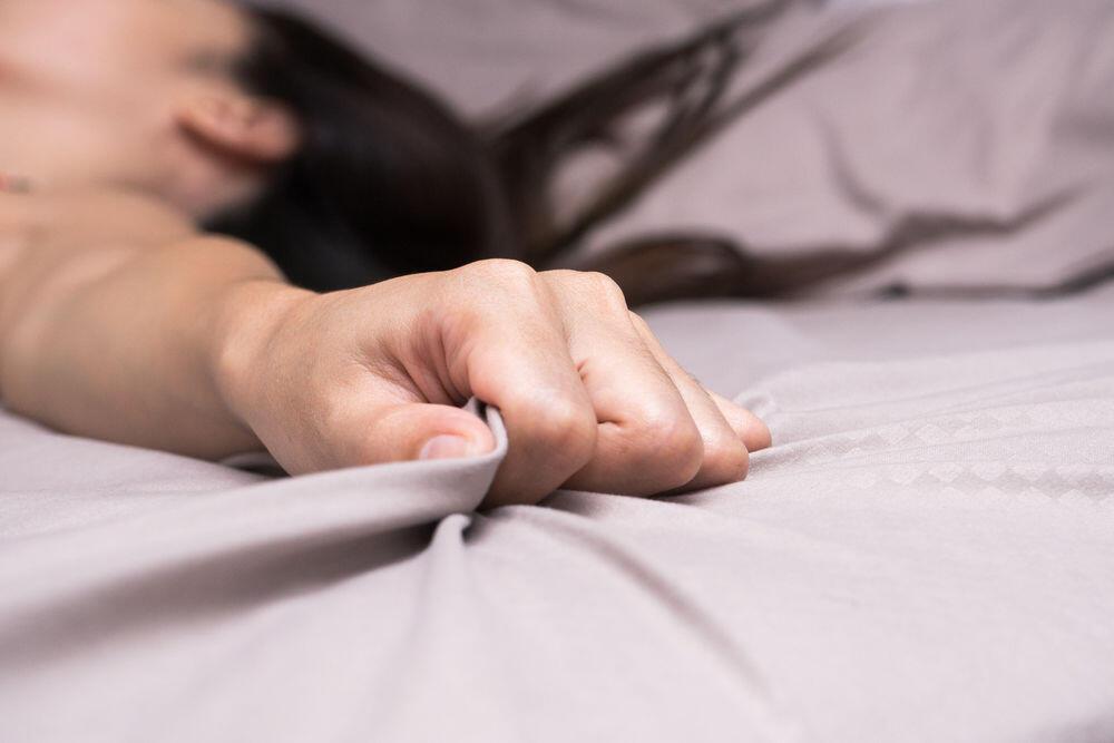 Wow, Ini 9 Rekor Seputar Seks Paling Aneh yang Pernah Ada di Dunia!