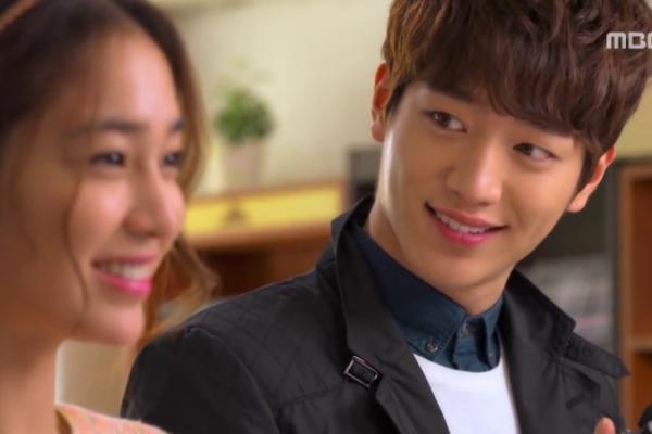 Aktingnya Makin Matang, Ini 5 Rekomendasi KDrama Seo Kang Joon