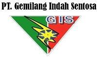 Lowongan Kerja Terbaru SLTA Di PT Gemilang Indah Sentosa Medan