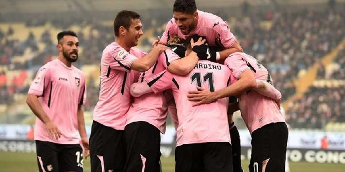 Dulu Berlaga Liga Europa dan Serie A, Klub ini Kini Dijual Rp161 Ribu